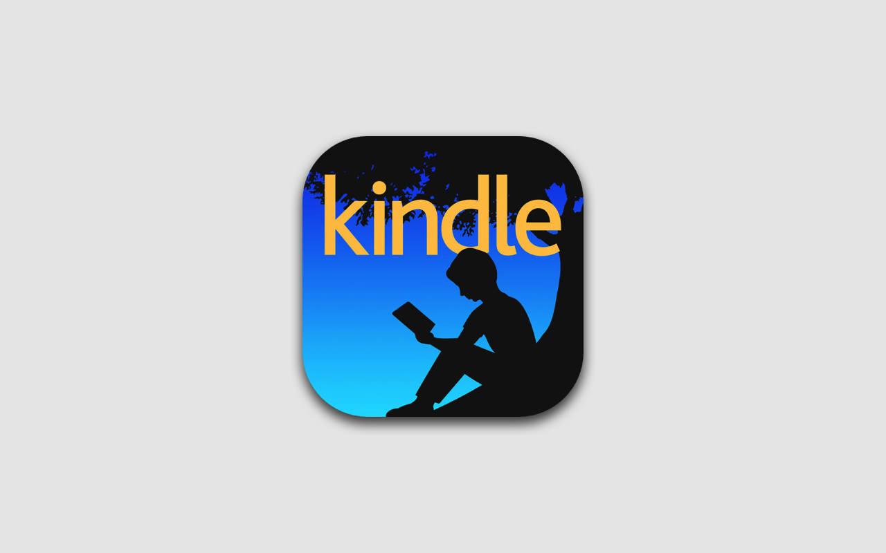 【最大90%オフ】Kindleストア4周年記念「Kindleコミックまとめ買いセール」開催中