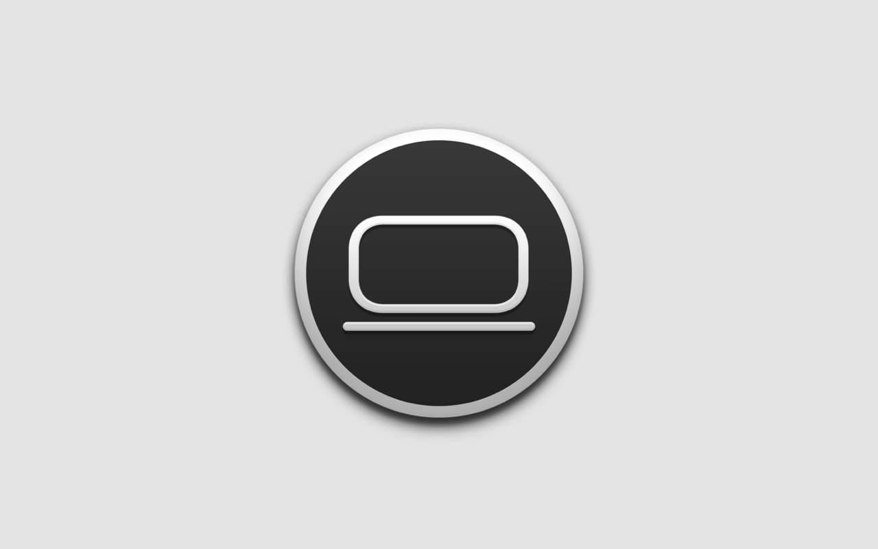 これは便利!Mac・iPhoneのモックアップを簡単に作成できるアプリ「Mockulus」