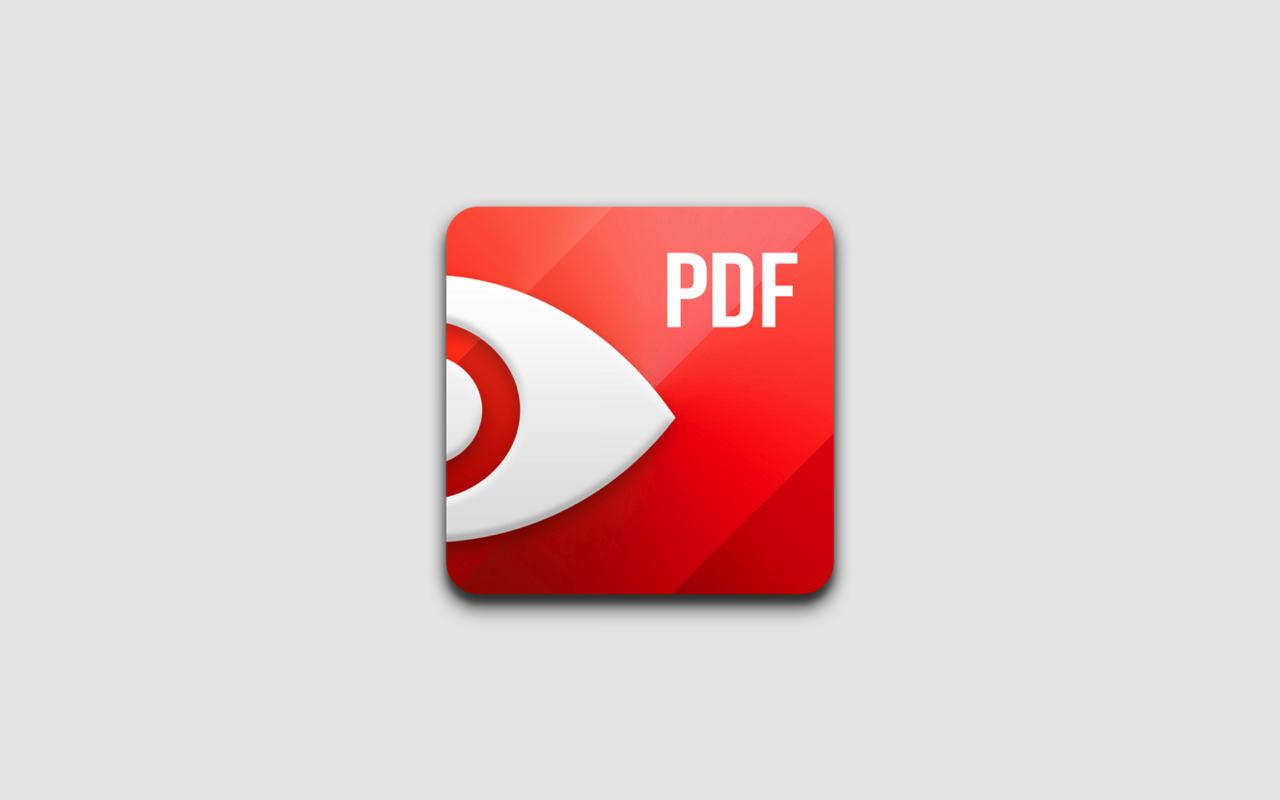 期間限定で半額!Macアプリ ― 最強のPDF閲覧・編集アプリ「PDF Expert」