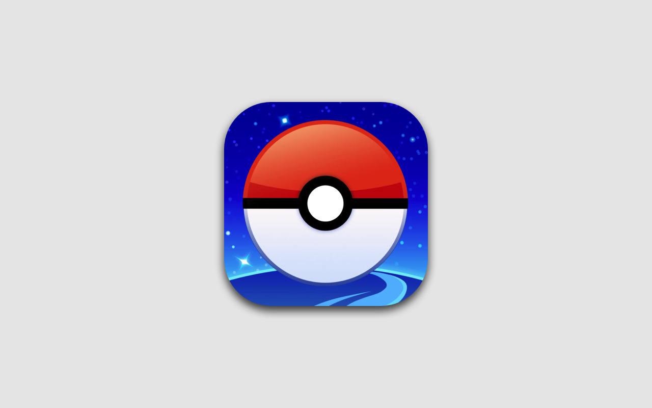 【ポケモンGO】「ポケモンのタマゴを探せ!」イベント開催中(4月20日まで)