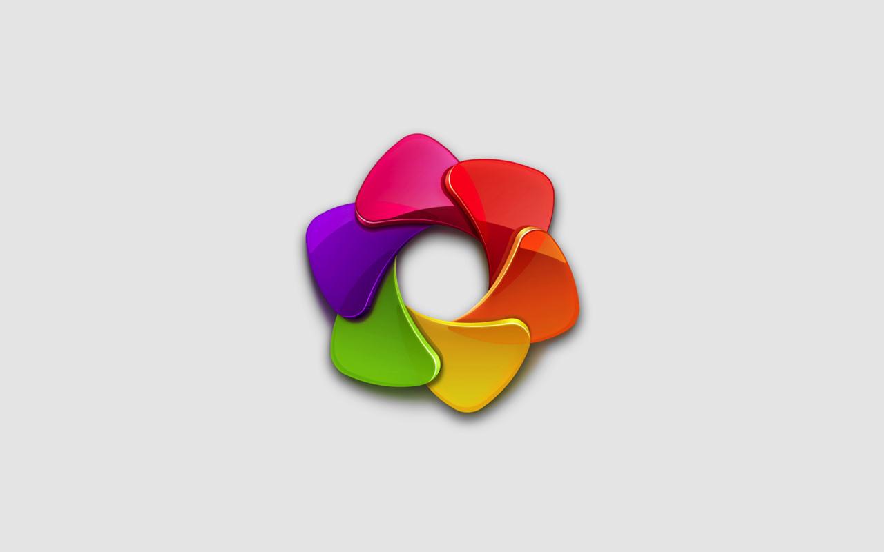 Macで簡単に写真を美しく加工できるアプリ「Analog」