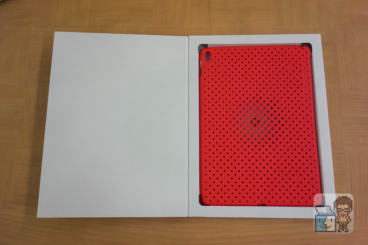 Andmesh 9 7 inch ipad pro case2