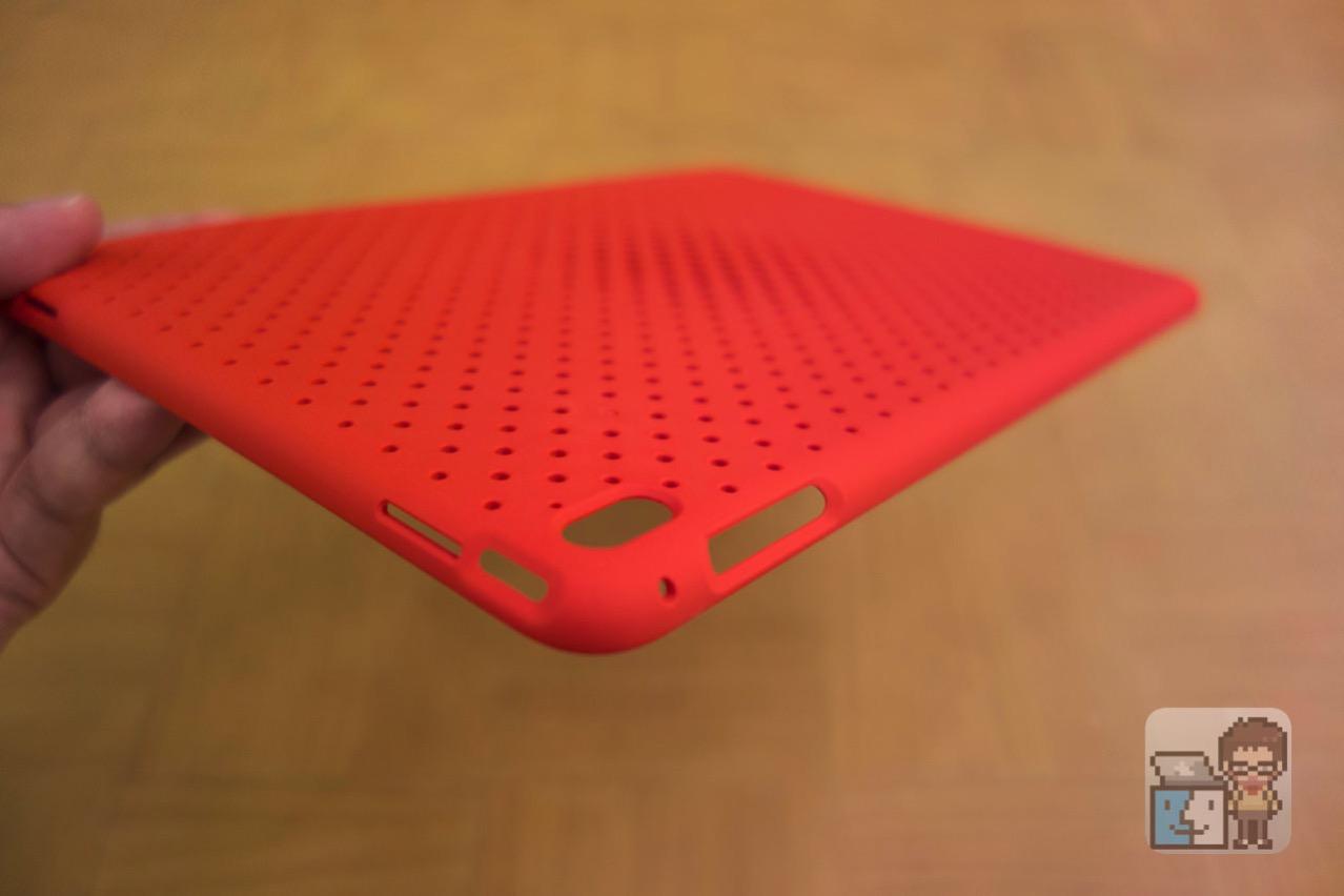 Andmesh 9 7 inch ipad pro case5
