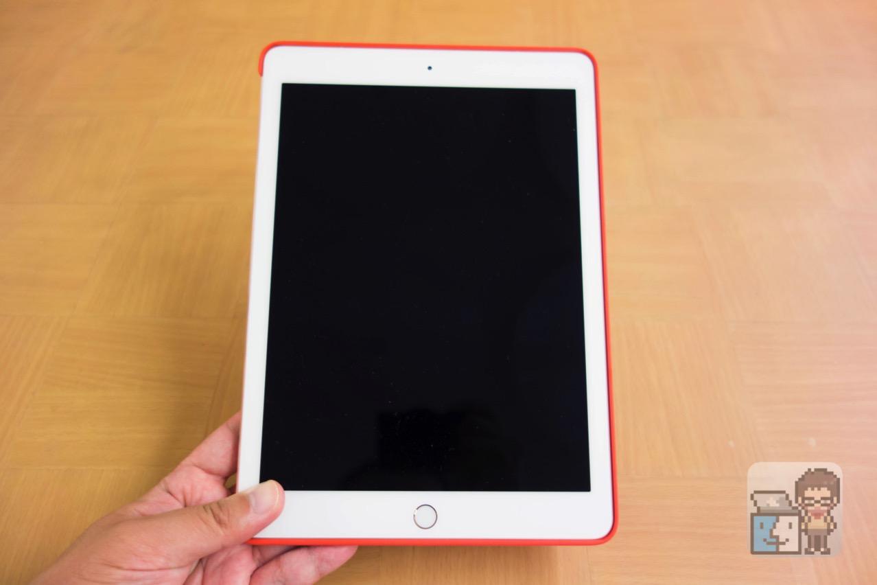 Andmesh 9 7 inch ipad pro case7