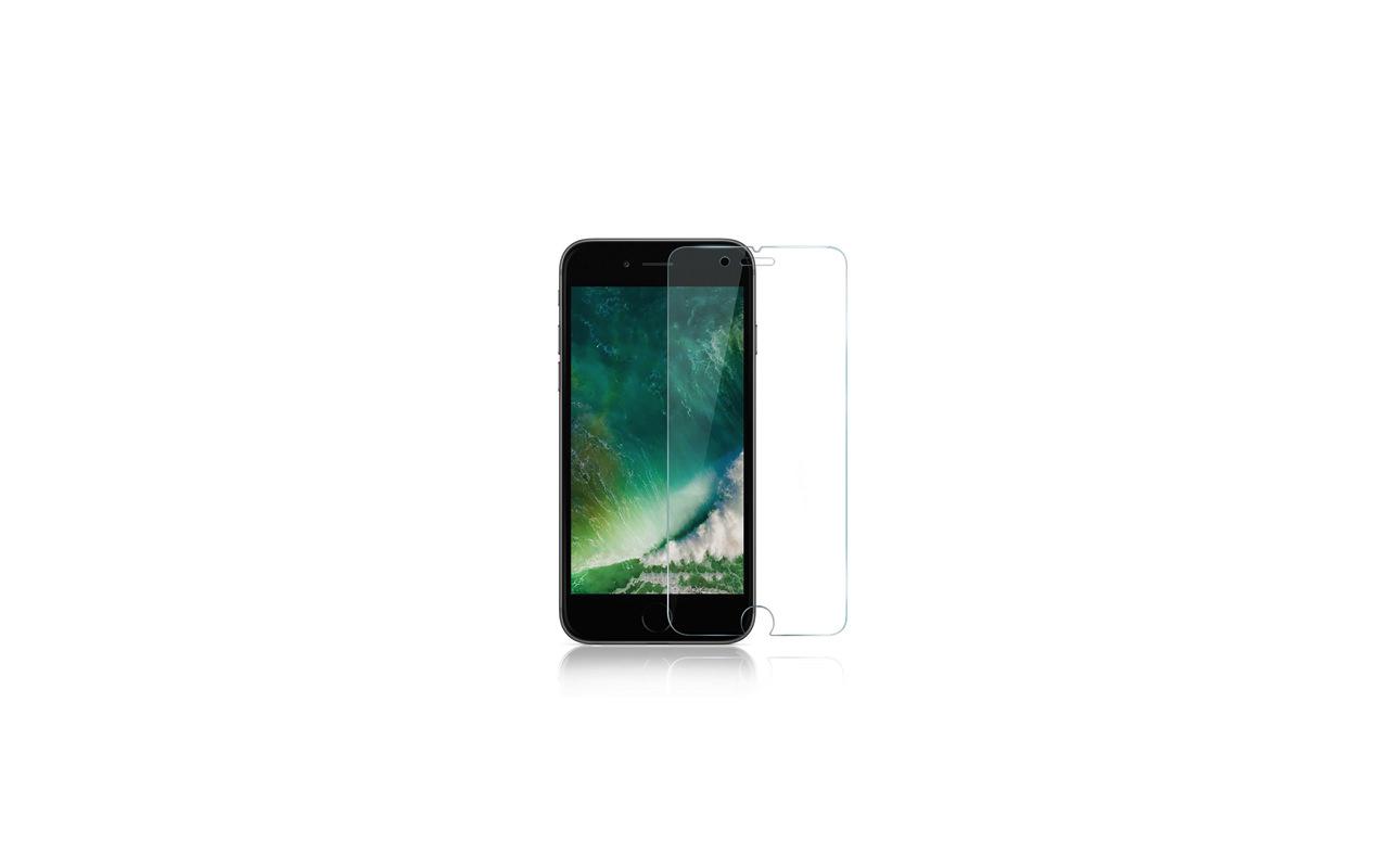 Anker、「iPhone 7/7 Plus」専用の液晶保護フィルム・ケースを発売開始