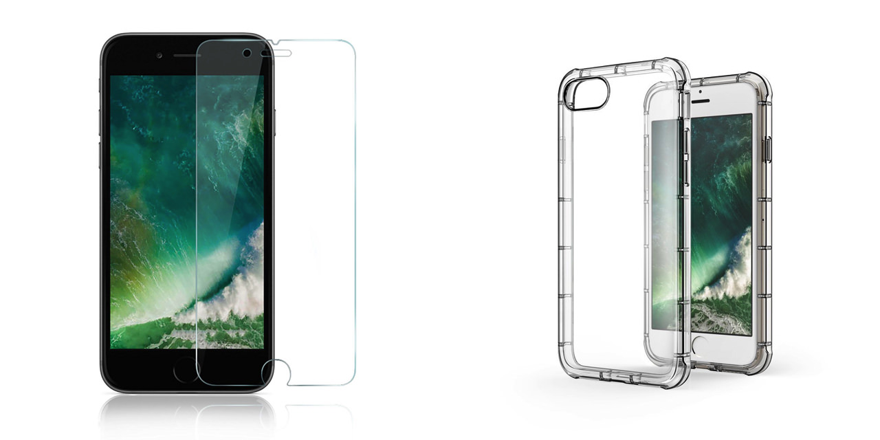 Anker released film case dedicated iphone 7 and 7 plus2