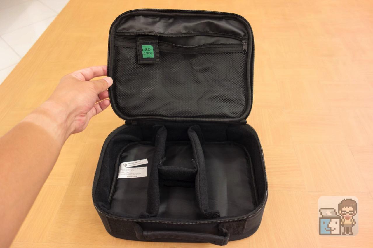 Bagsmart pouch2