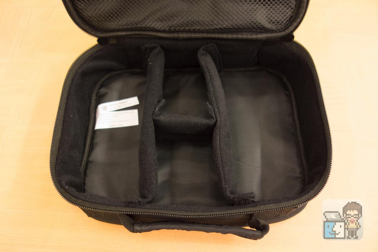 Bagsmart pouch3