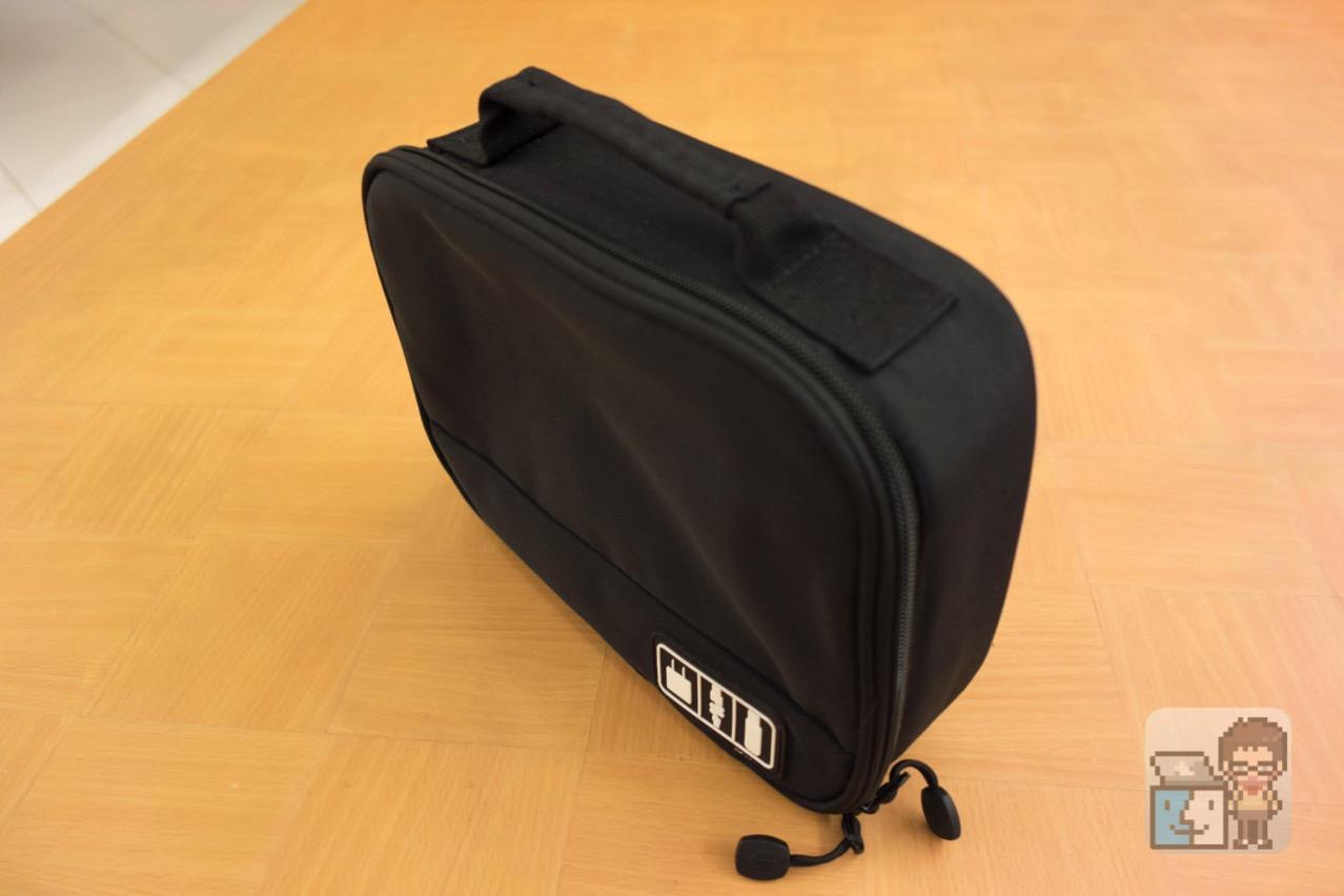 Bagsmart pouch7