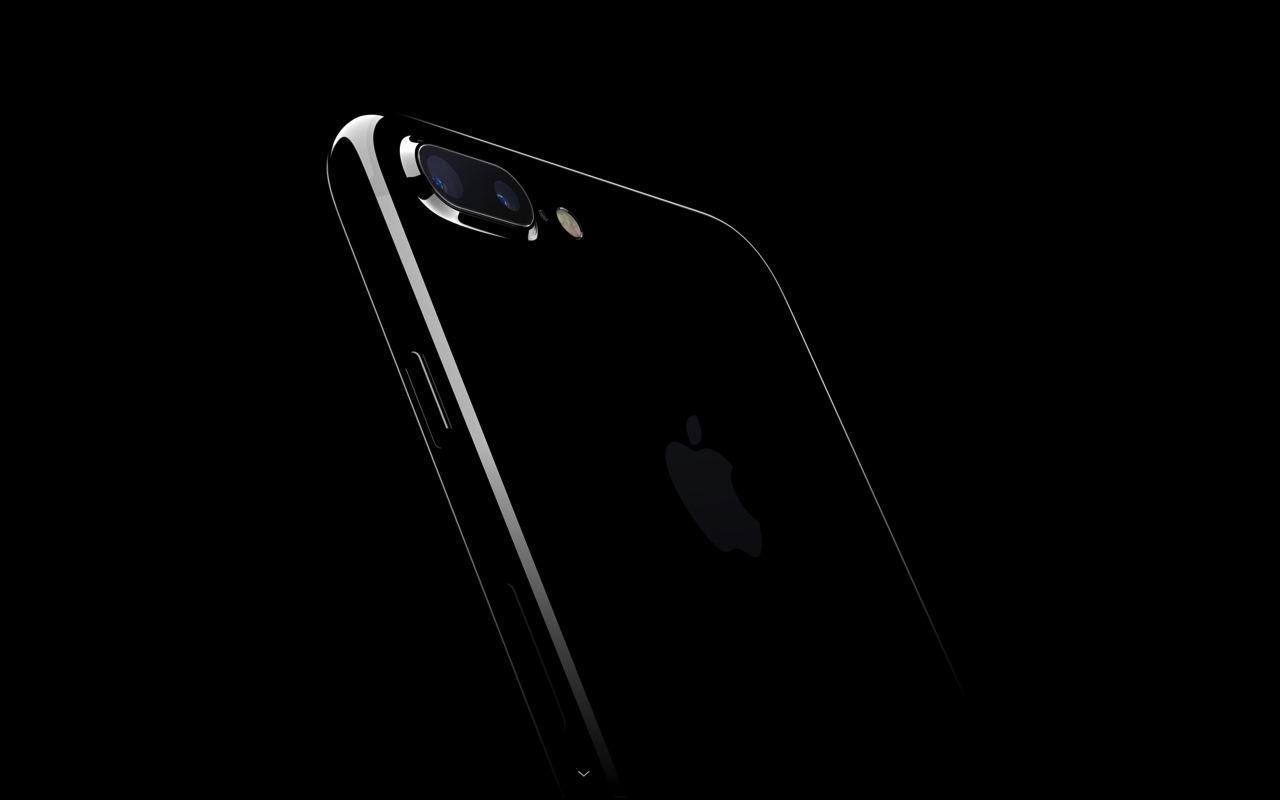 「iPhone 7 / 7 Plus」発表!9月9日(金)予約開始!おサイフケータイ対応、価格は72,800円から。