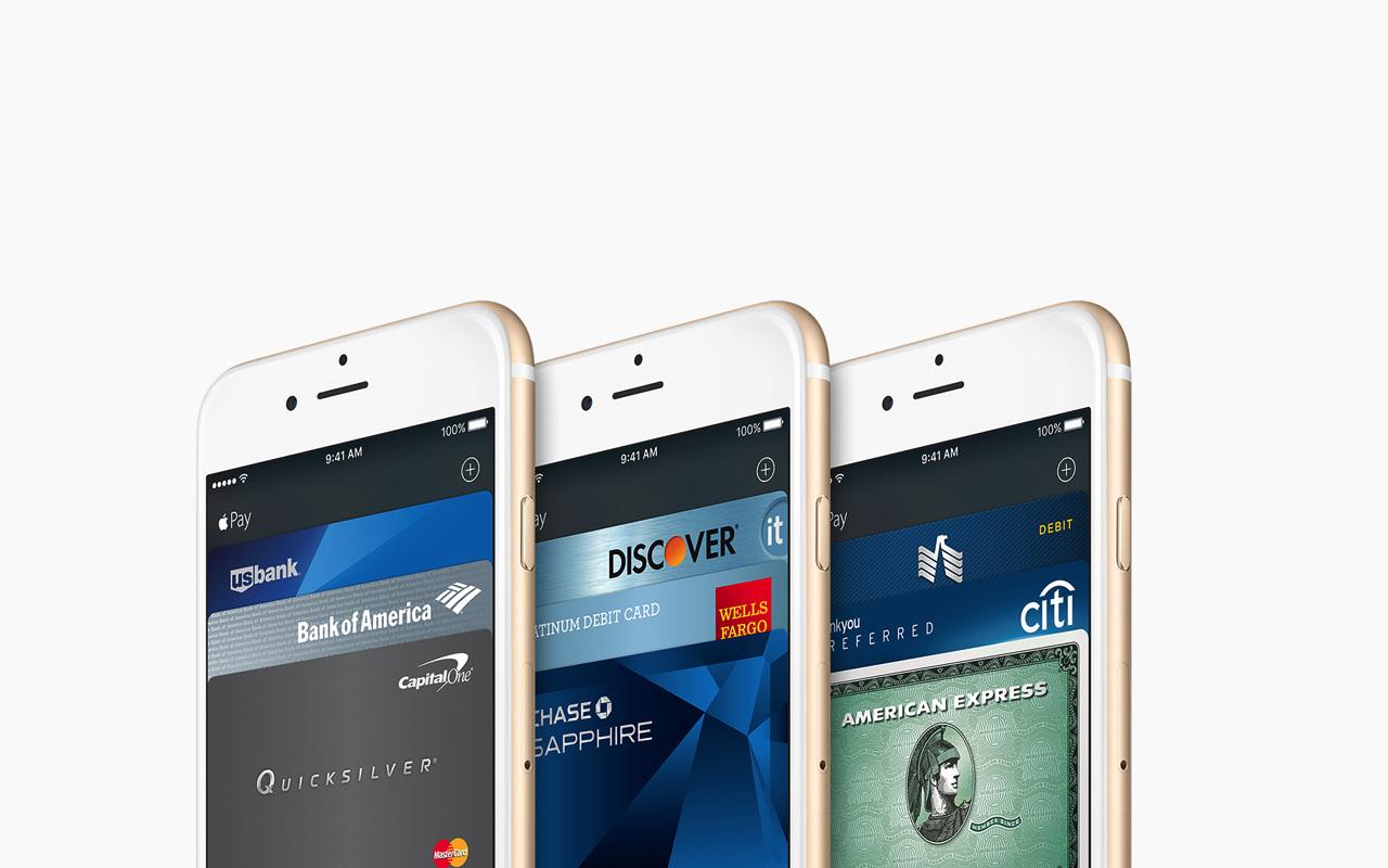 「iPhone 7」、おサイフケータイ(FeliCa)利用開始は2017年か?!