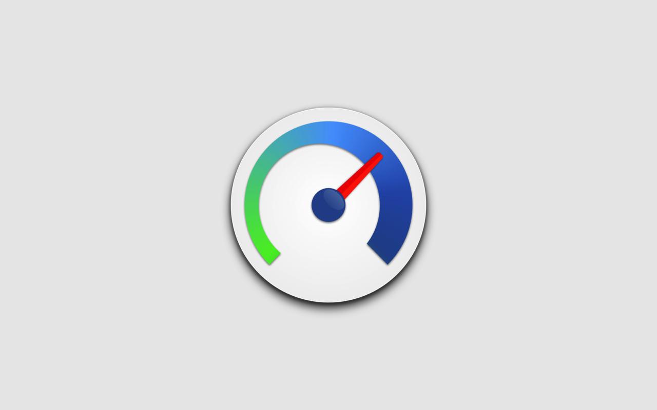 これは便利!自分のMacの性能が他のMacの性能より低いかどうか比較できるアプリ「iQuickMark」