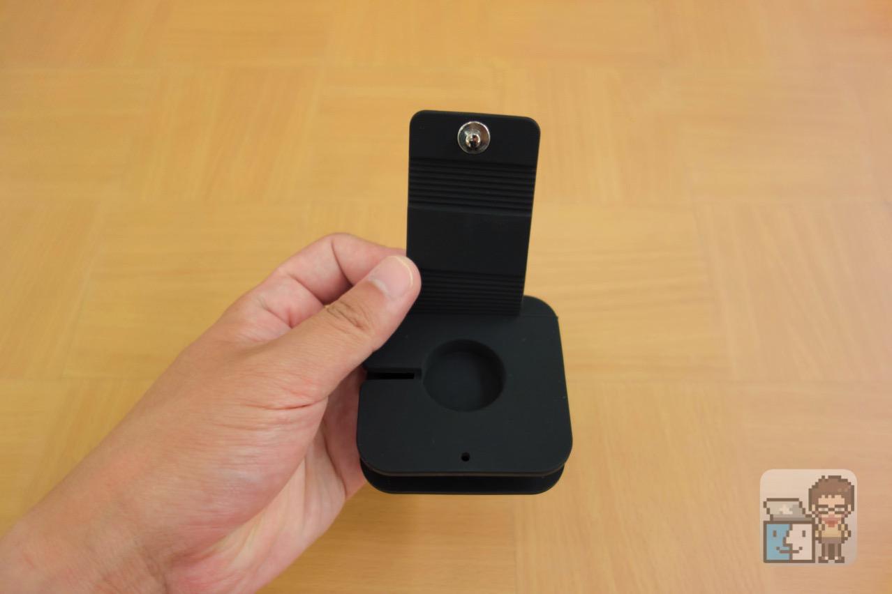 Qtuo apple watch storage case10