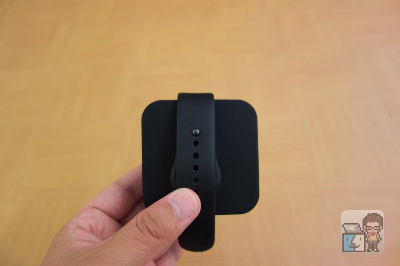 Qtuo apple watch storage case2