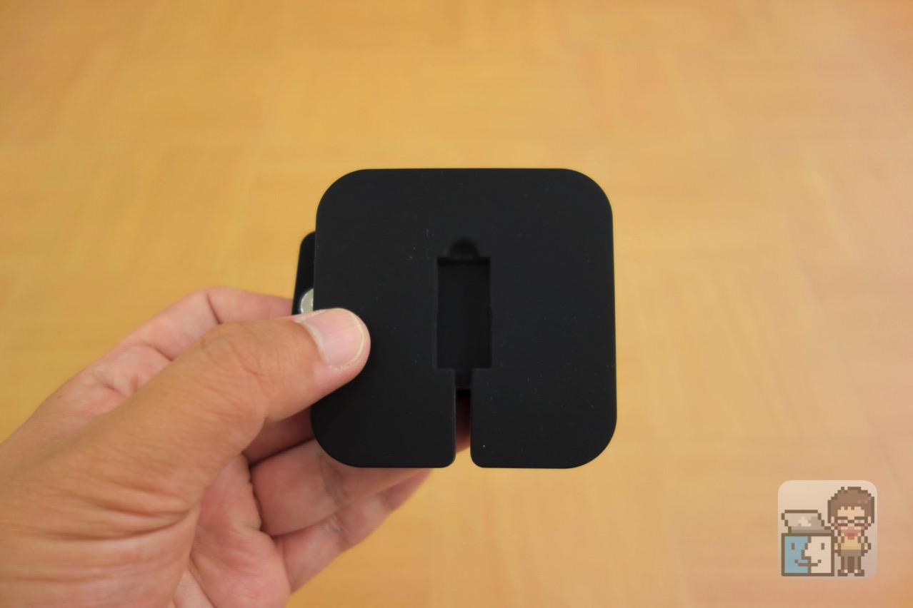 Qtuo apple watch storage case8