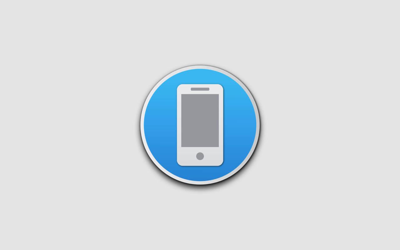 iPhone/iPad の画面にスクリーンショットを簡単に合成できるMacアプリ「Screenshot Creator」