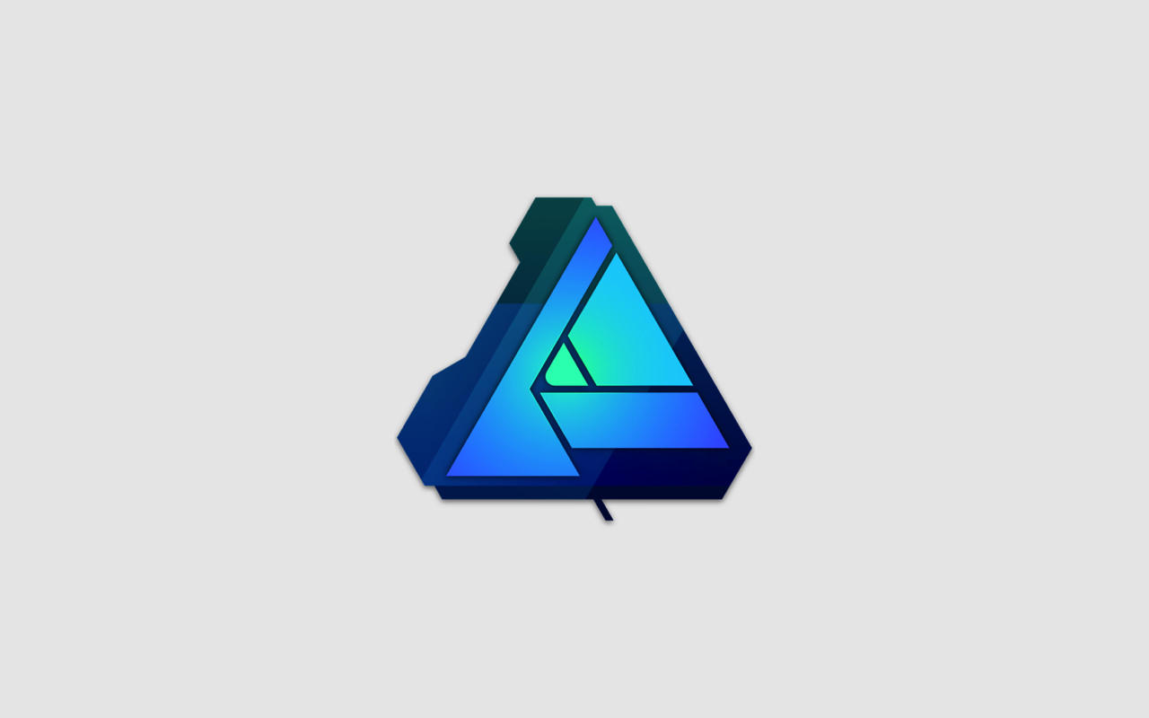 期間限定20%オフ!― Mac ベクタードローアプリ「Affinity Designer」