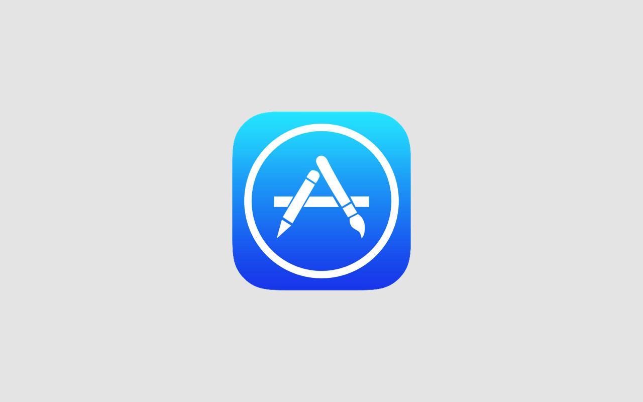 【悲報】iTunes アフィリエイト ― 日本だけApp Store のコミッション料率が7%→2.5%に引き下げに