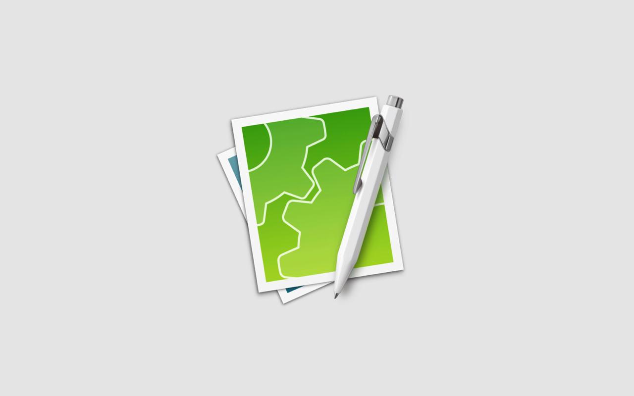 macOS Sierra ―「CotEditor」でウインドウをタブ化する方法