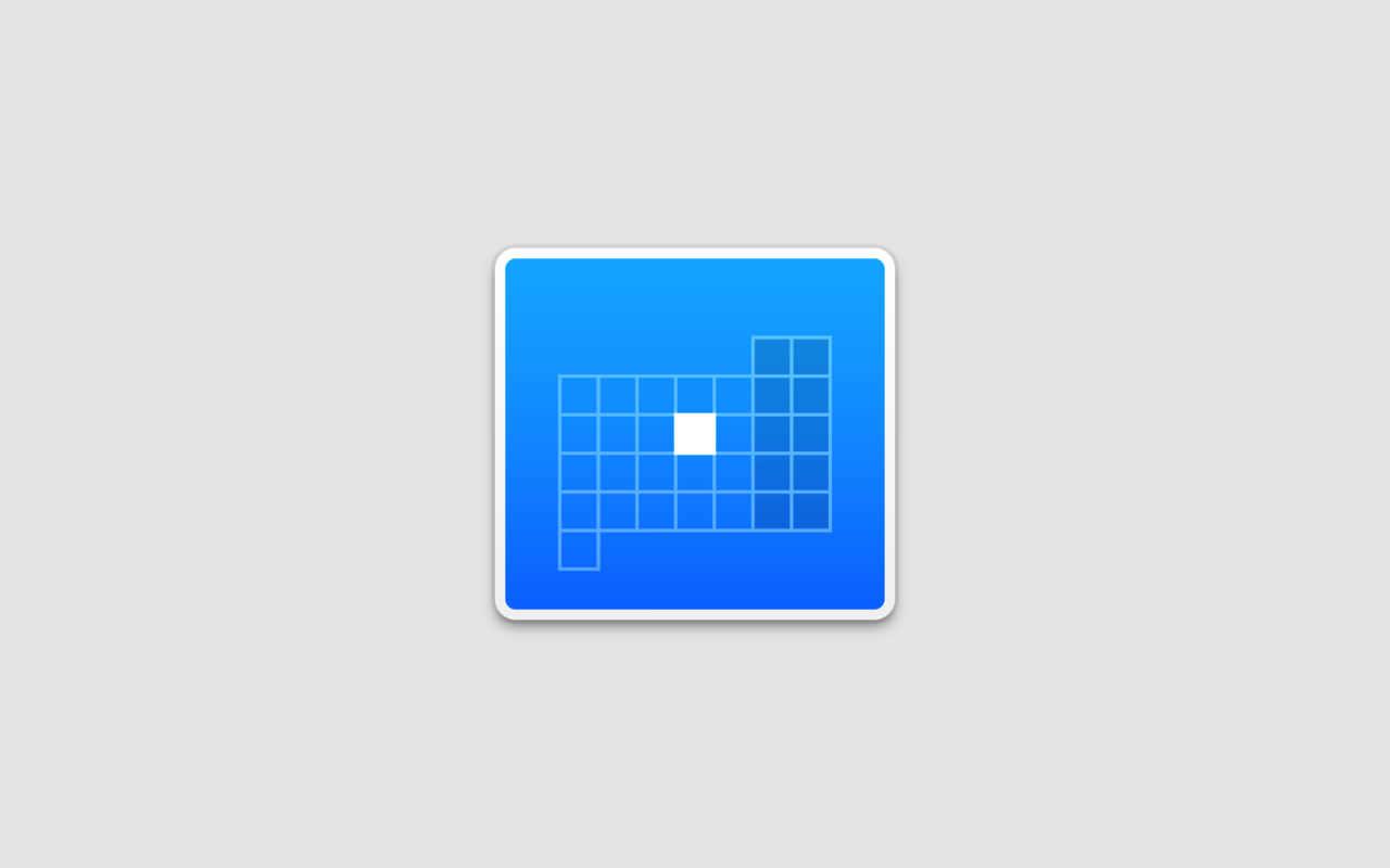 Mac マインドマップアプリ「MindNode 2」―「macOS Sierra」のタブ機能・イベントシールを追加