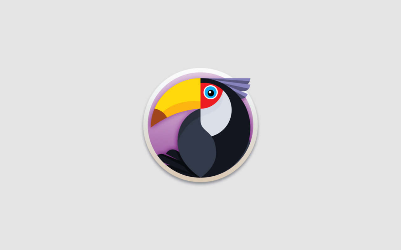 Macアプリ「Photo Noir Movavi」― モノクロ写真の一部をカラー加工