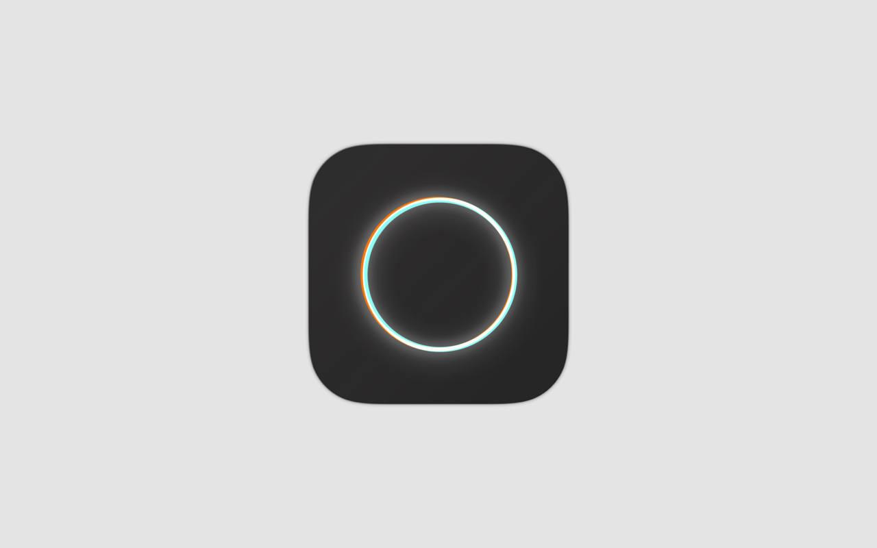 Macカレンダーアプリ「Desktop Calendar Plus」― macOS Sierra に対応・次の予定の表示が可能に