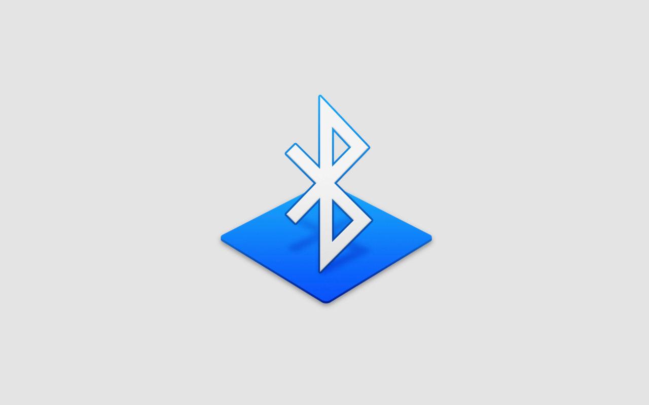 MacとBluetoothスピーカーをワイヤレス接続する方法