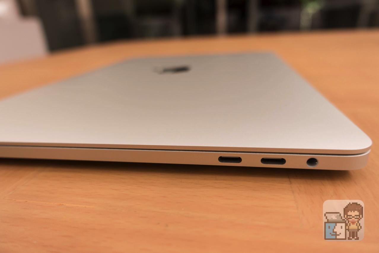 Macbook pro late 2016 first impression10