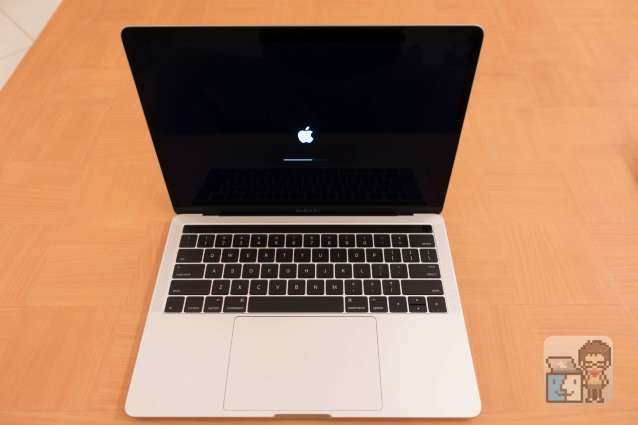 Macbook pro late 2016 first impression12