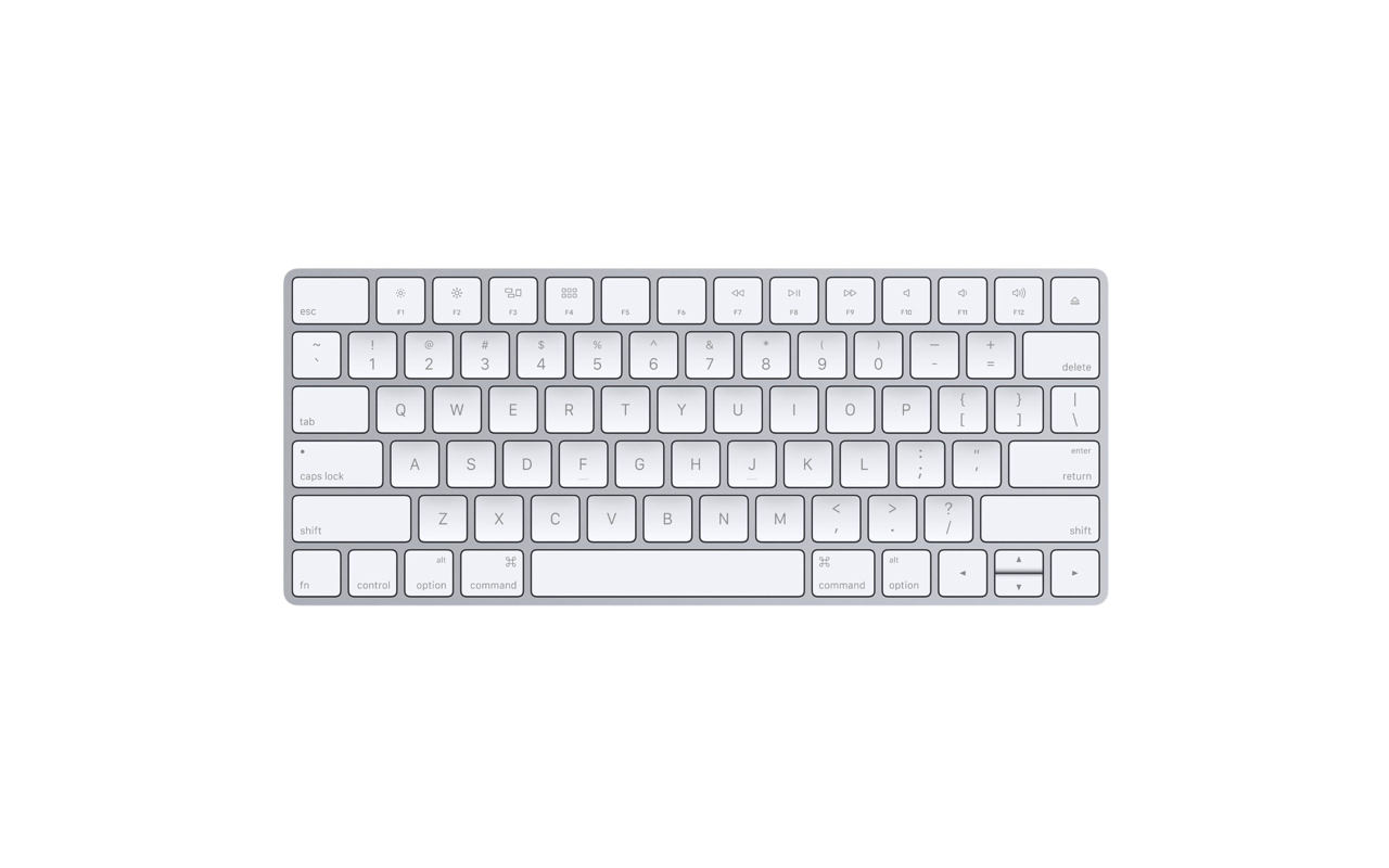 "<span class=""title"">Touch Bar のスクリーンショットを撮影できるショートカット</span>"