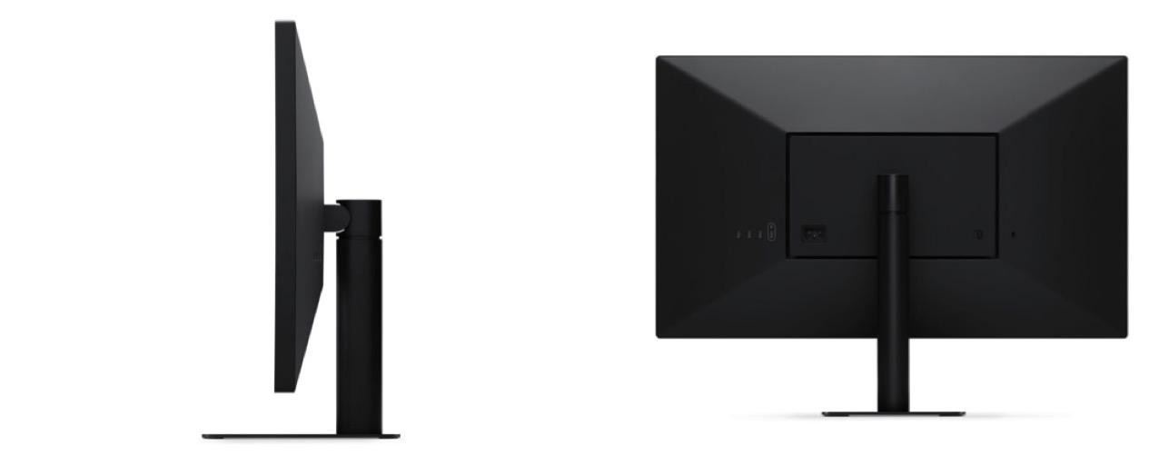 Lg ultrafine 5k display release1