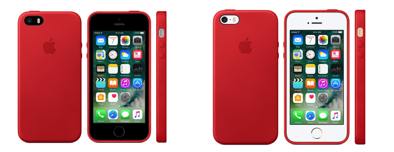 Apple Smart Battery Case Iphone