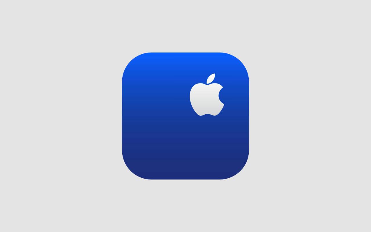 "<span class=""title"">Apple、iPhoneアプリ「Apple サポート」を正式にリリース</span>"