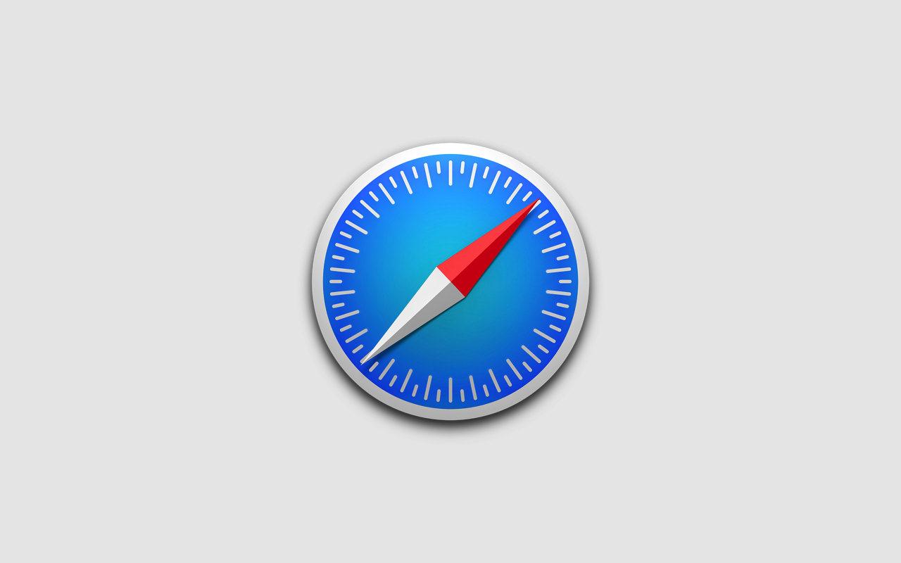 Mac ― Safariでダウンロードしたファイルを自動的に開かない方法