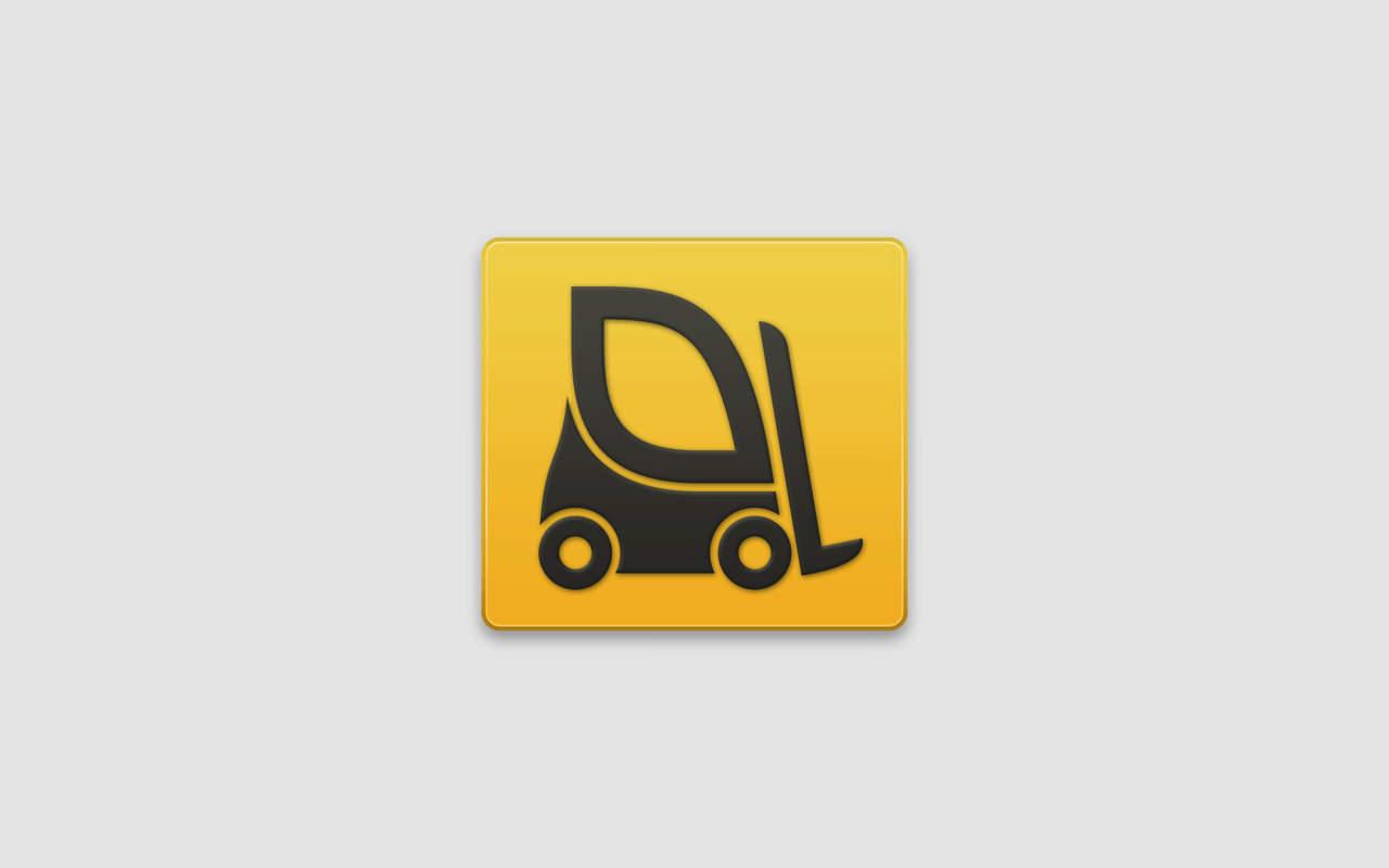 Macの人気FTPアプリ「ForkLift 3」登場!そして「ForkLift 2」は無料に!