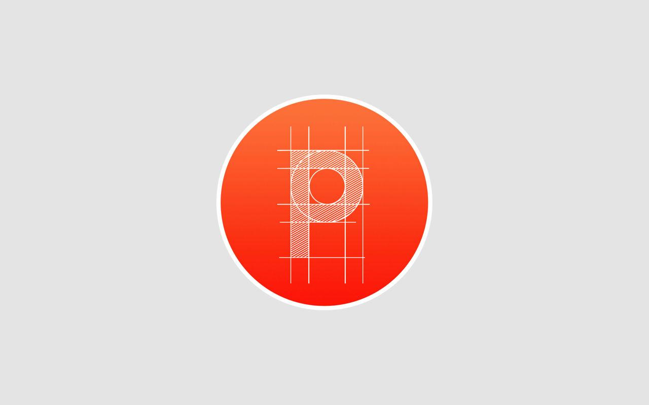 Macアプリ ― ショートカットで使えるカラーピッカー「Pikka」