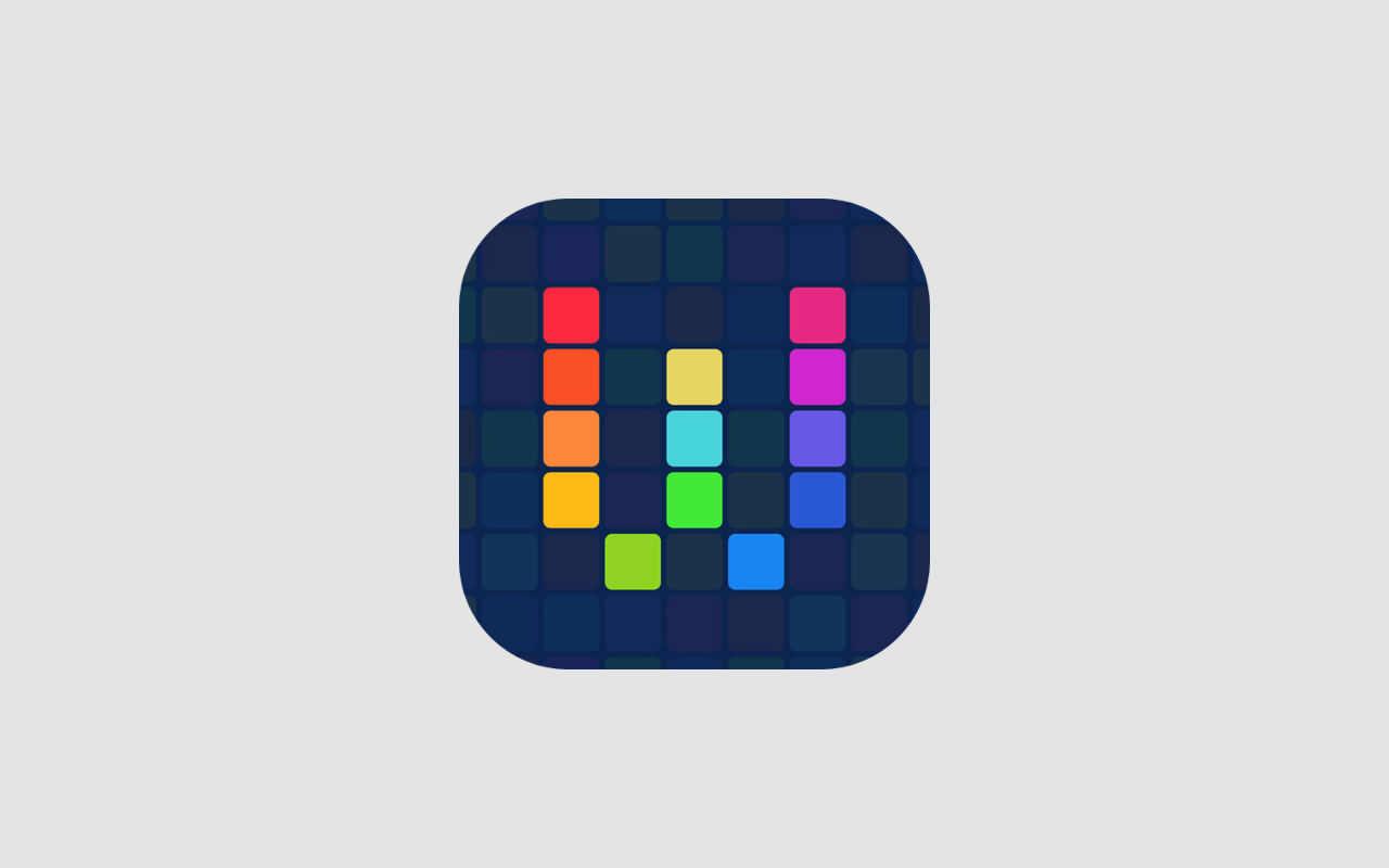 Apple、iPhoneアプリ「Workflow」を買収し、無料でリリース