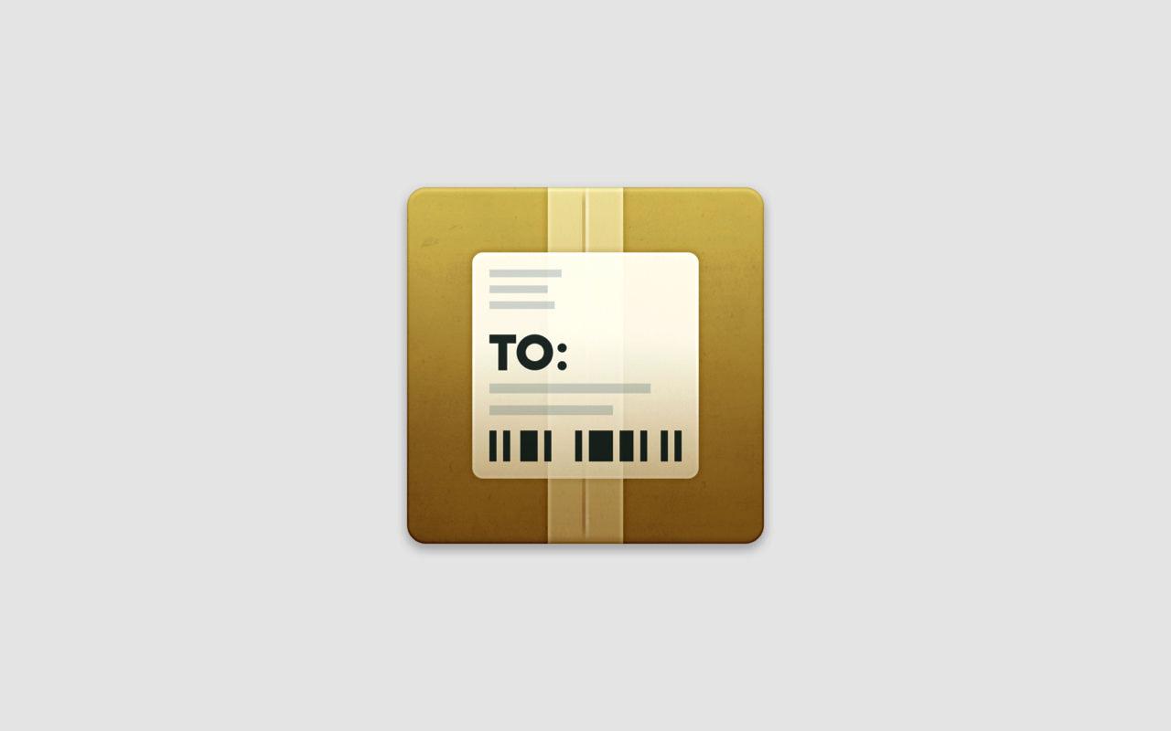 Macアプリ ― Evernote を超える無料のメモ帳アプリ「Notebook」がすごい!