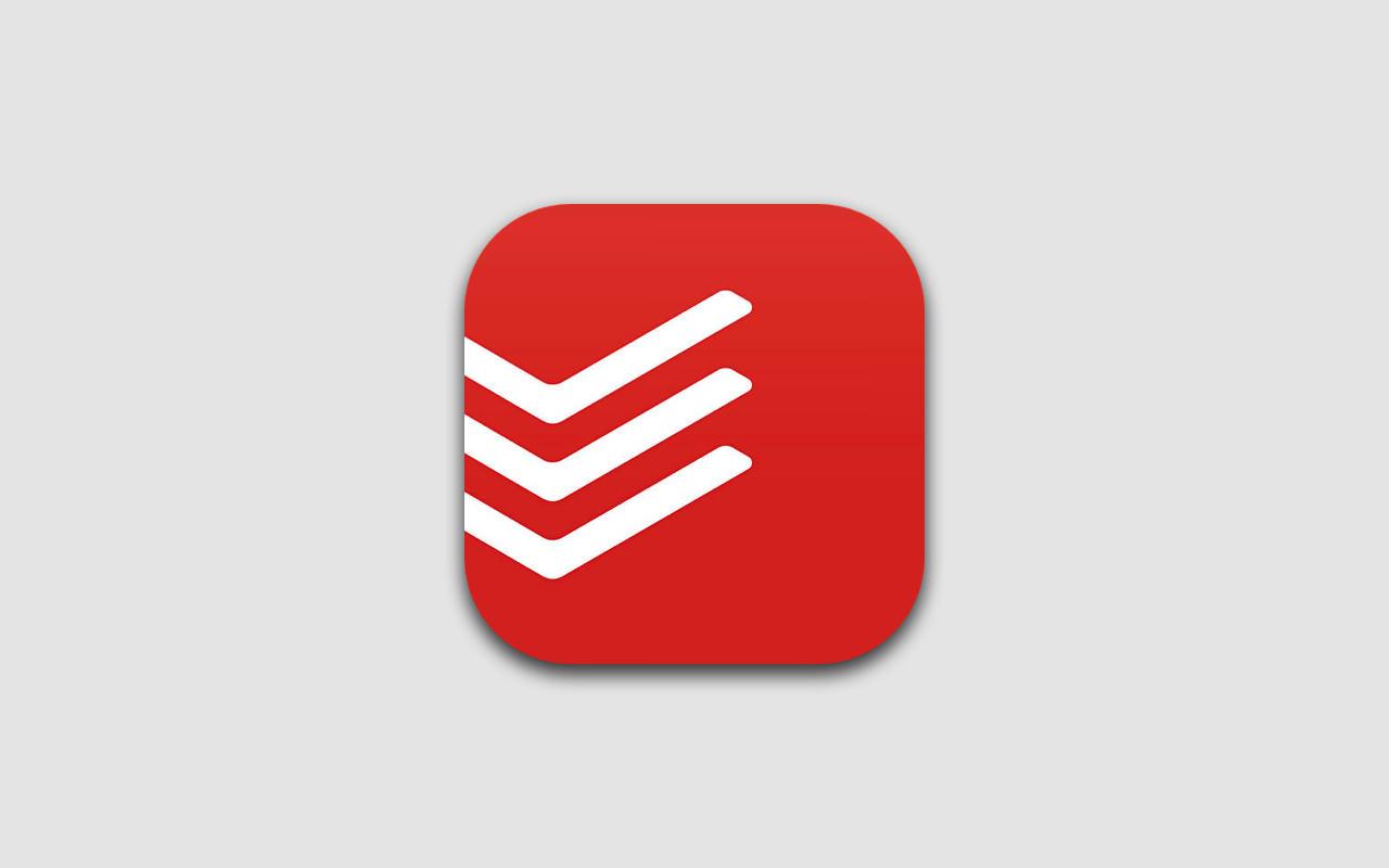 期間限定25%オフ!人気タスク管理アプリ「Todoist」のプレミアム版が値下げに!