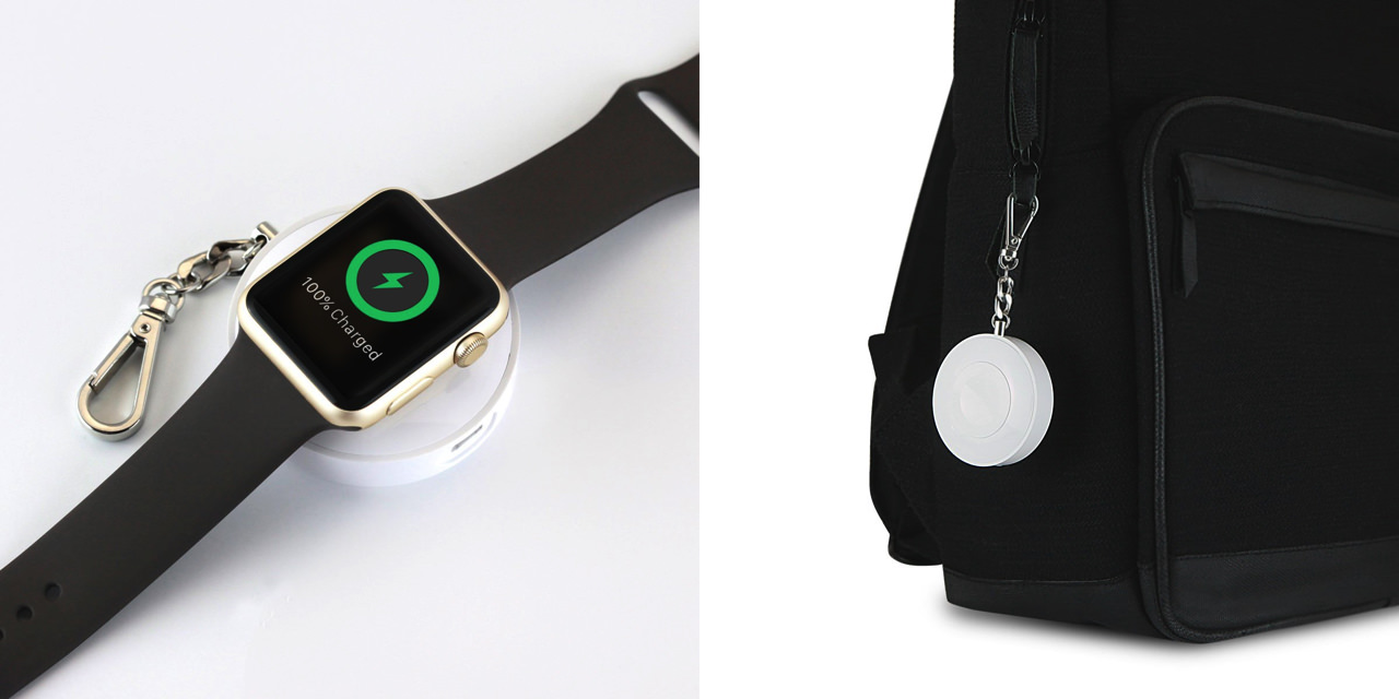 Tunewear tunemax for apple watch2