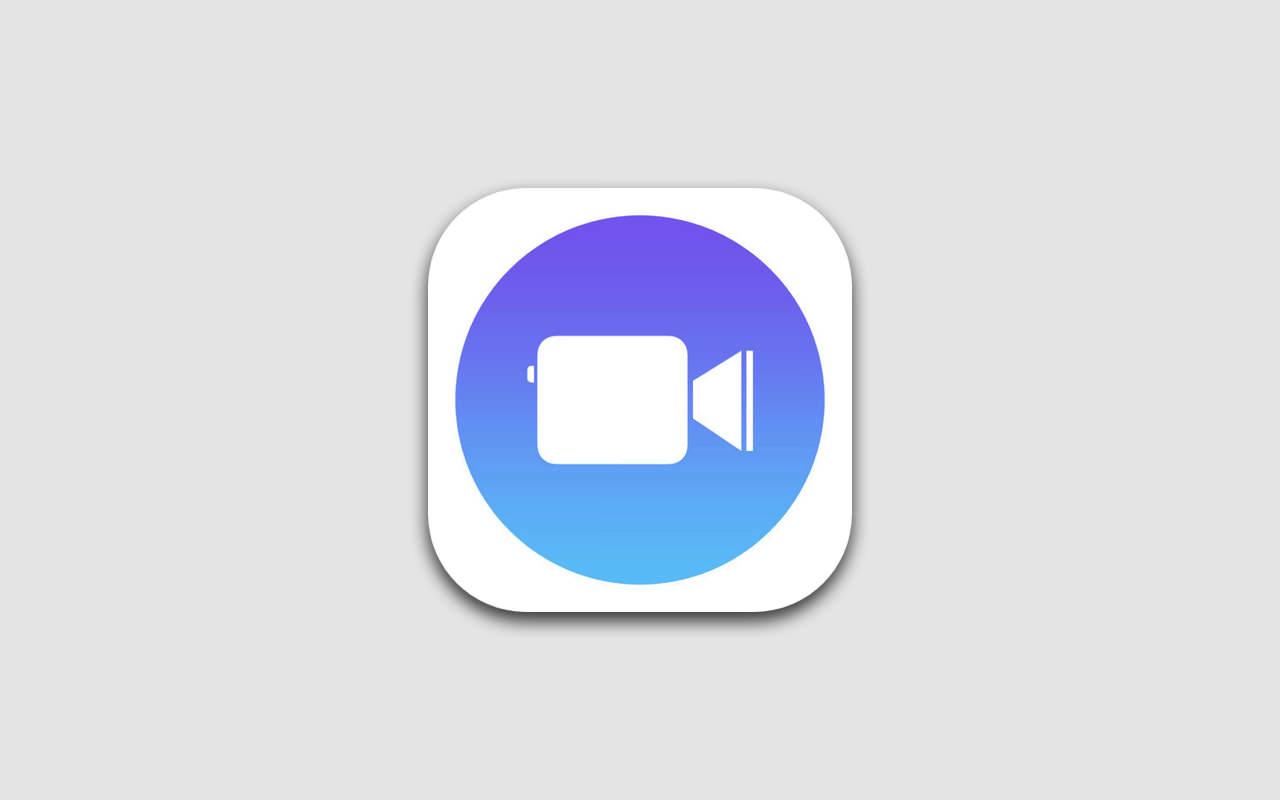 "<span class=""title"">Apple、iPhone・iPad向けビデオクリップ(動画編集)アプリ「Clips」をリリース</span>"