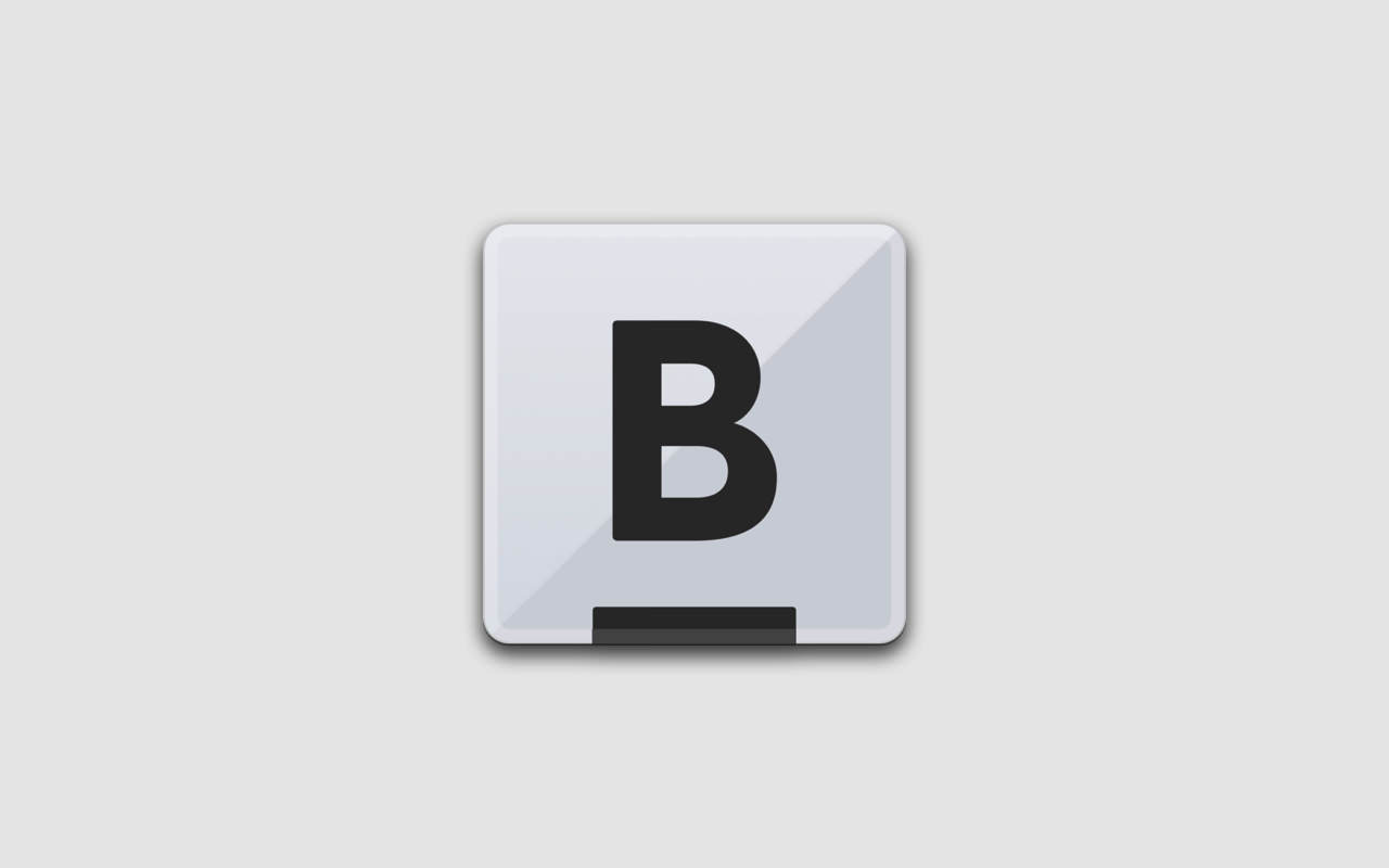 Macアプリ ― 複数ブラウザをリンク毎に指定して起動できる「Bumpr」