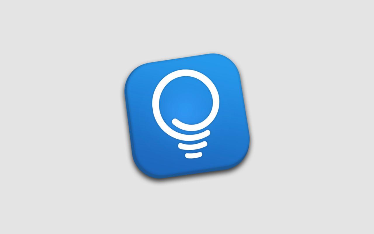 【90%オフ】Macアプリセール ― Evernoteと同期できるアウトラインエディタ「Cloud Outliner 2 Pro」が何と120円に!