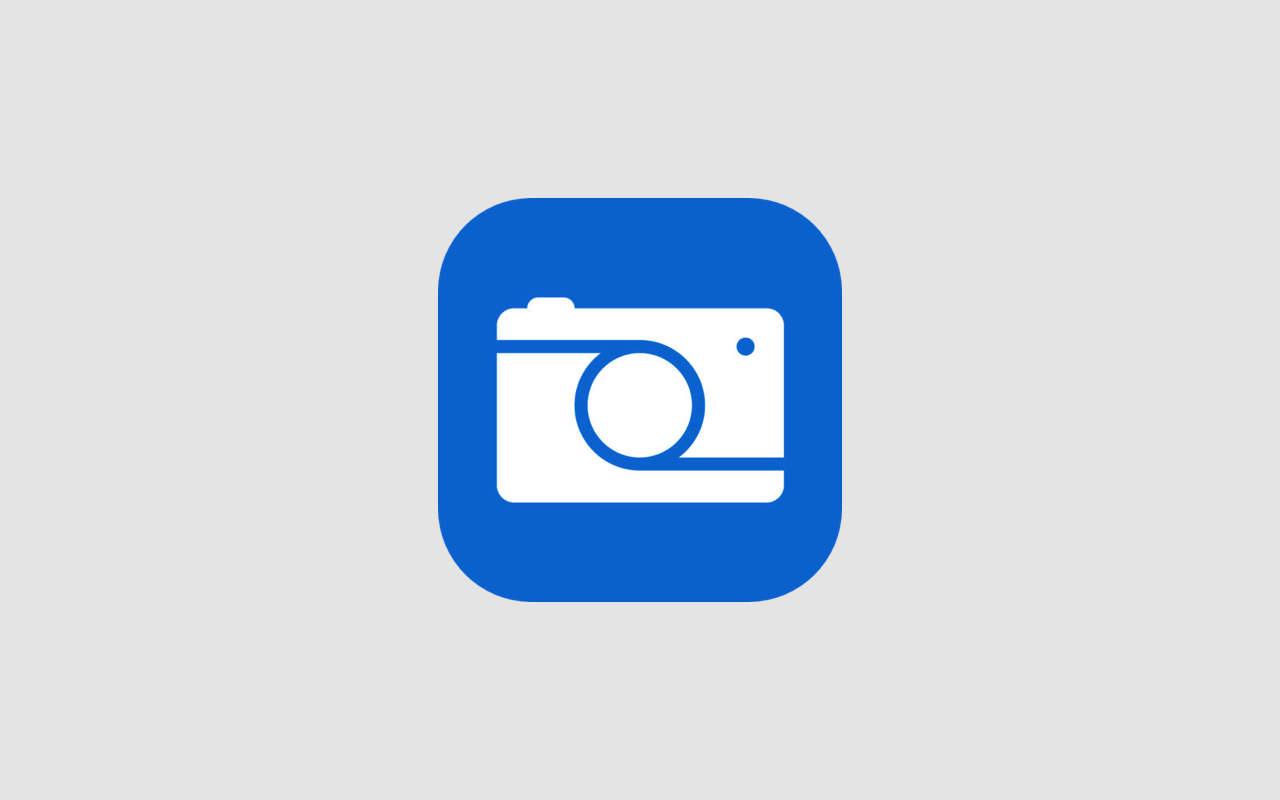 【無料】iPhoneアプリ ― カメラのシャッターを無音にできる「Microsoft Pix カメラ」