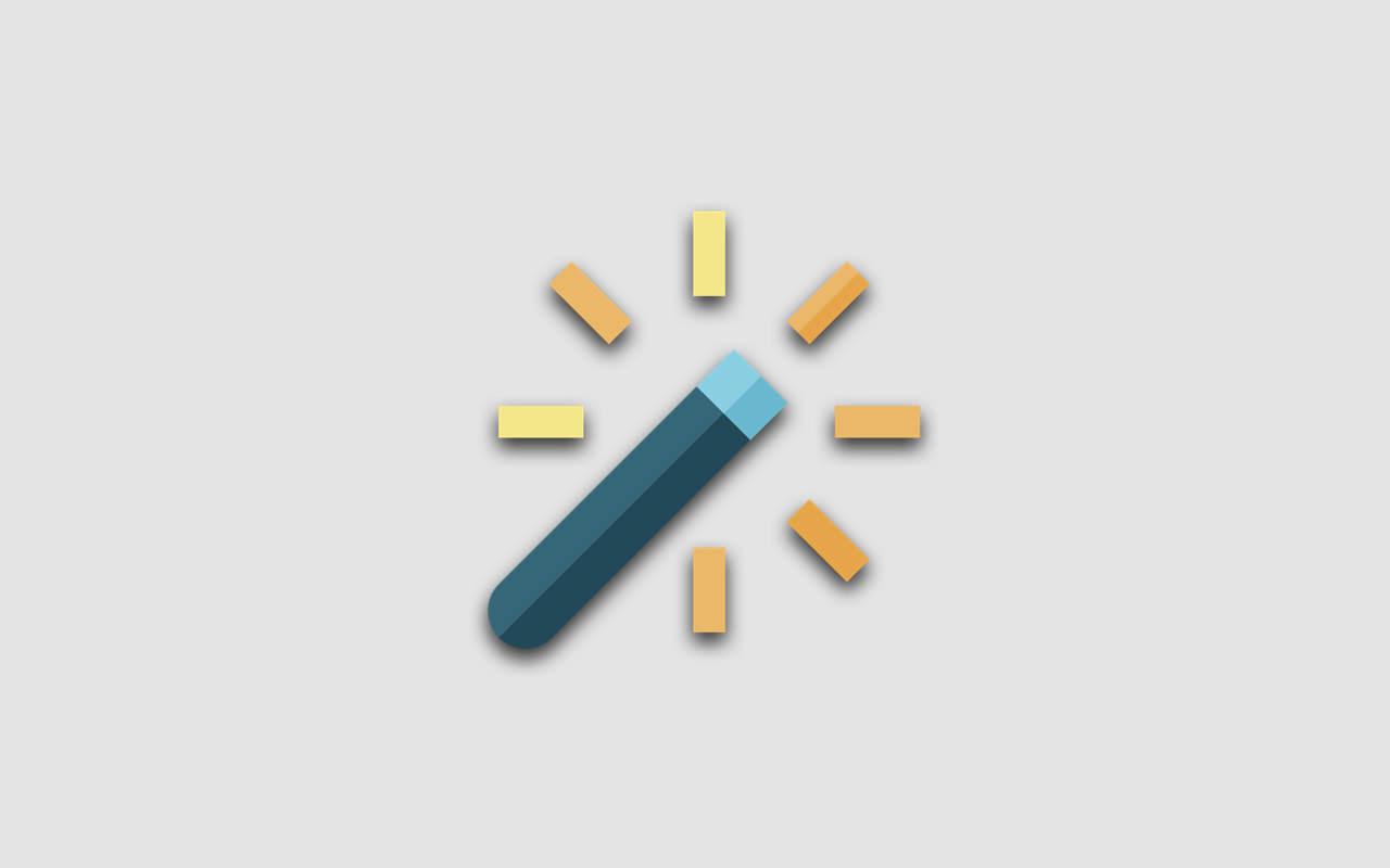 「AirPods」のバッテリー残量をMacのメニューバーに表示できるアプリ「Tooth Fairy」