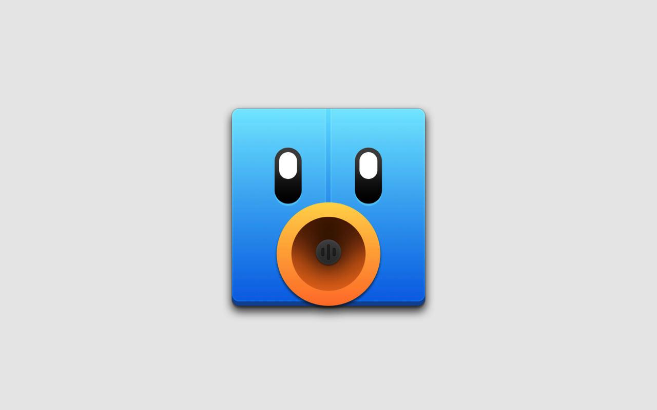 Twitterアプリ「Tweetbot」のダイレクトメッセージに画像を添付する方法【Mac・iPhone】