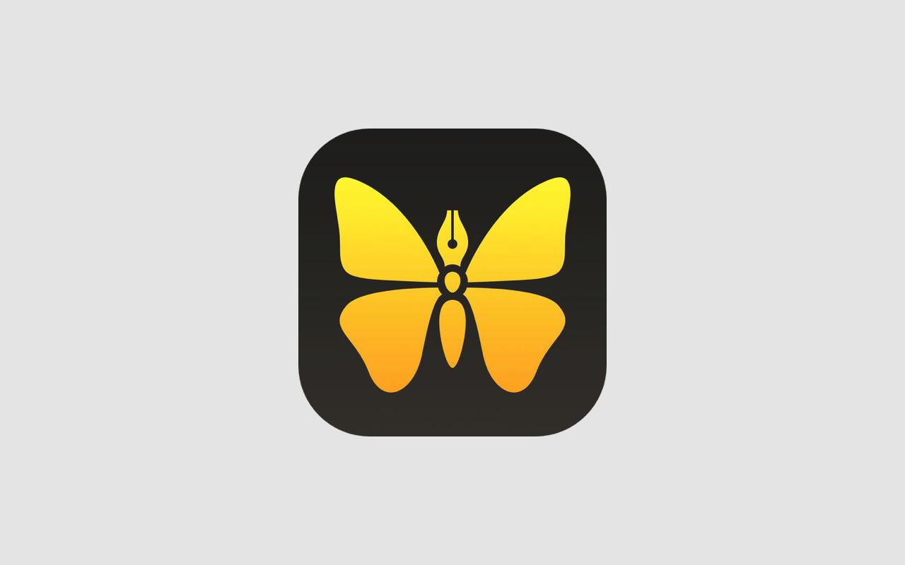 iPhoneアプリ ― 人気テキストエディタ「Ulysses(ユリシーズ)」が「Touch ID」に対応