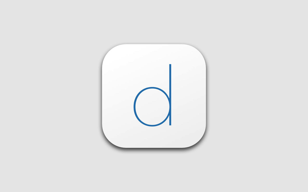 今だけ半額セール!iPad をサブディスプレイやペンタブにできるアプリ「Duet Display」