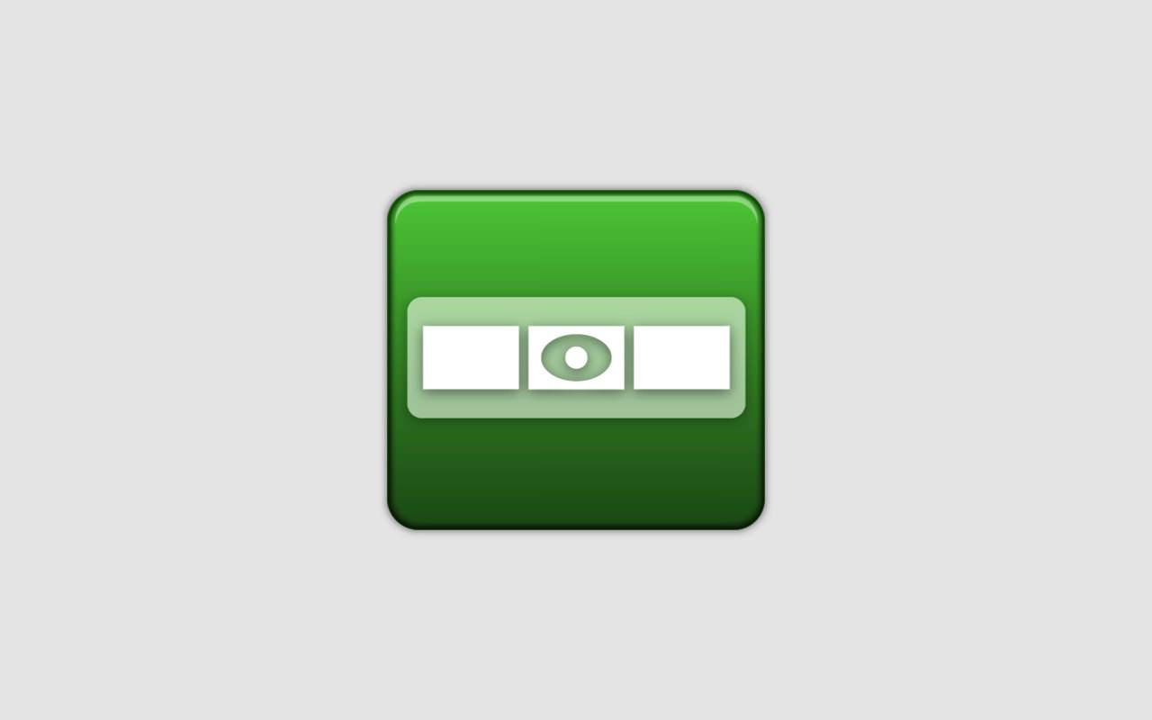 Macアプリ ― これは便利!ウィンドウ単位で切り替えできる「HyperSwitch」