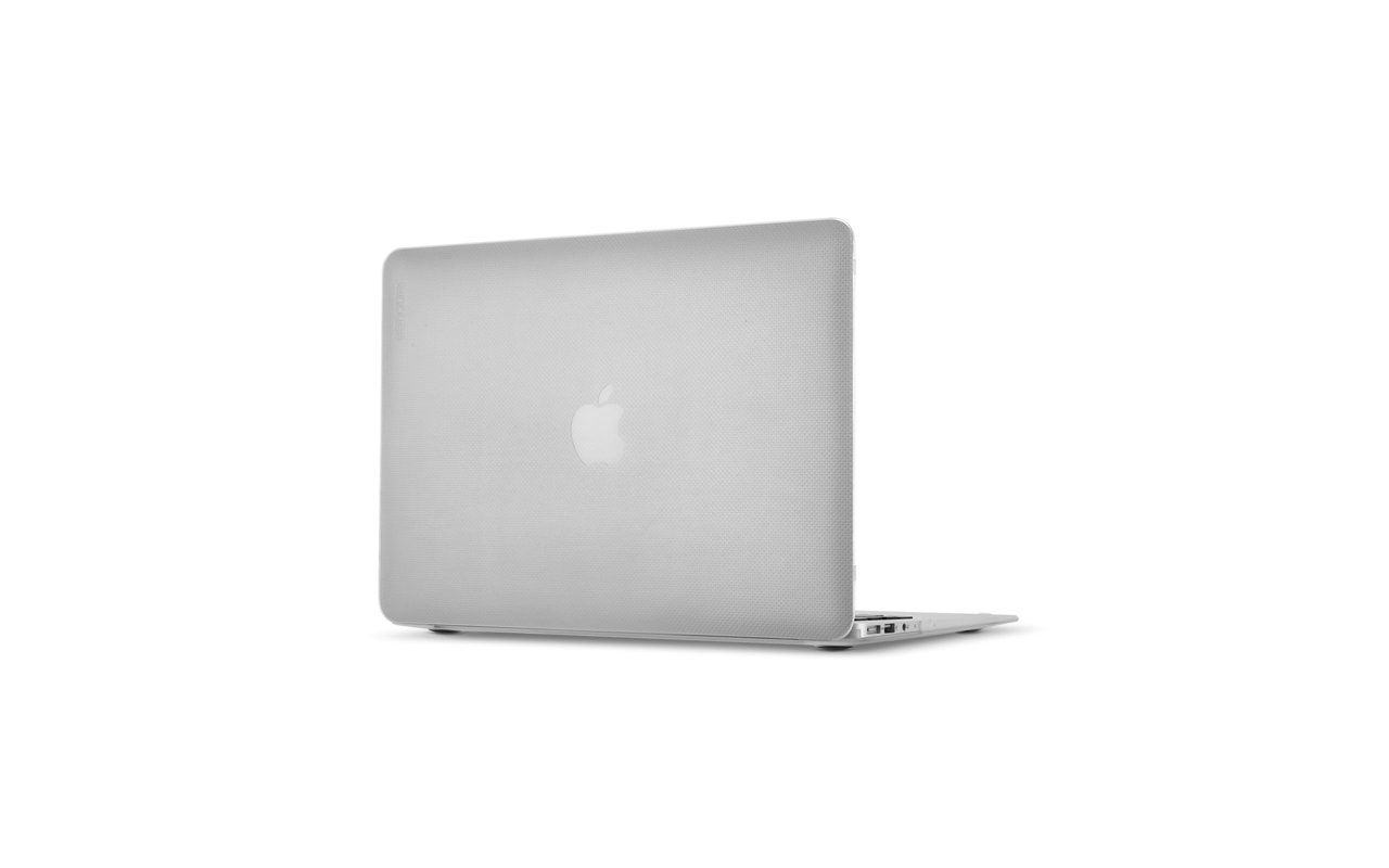 Apple、MacBook Pro 13/15インチ向け ハードケース「Incase Hardshell Case for MacBook Pro」発売開始